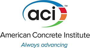 American Concrete Institute (ACI)