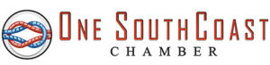 One SouthCoast Chamber of Commerce